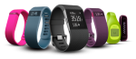 Apple es superada por xiaomi y fitbit wearables