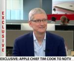 Apple está considerando lanzar un iPhone más económico