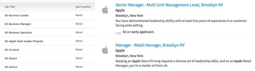 Apple-retail-listings-Brooklyn