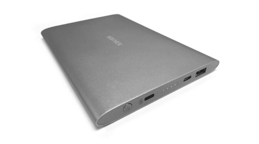 Batería-kanex-USB-C