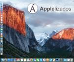 Cómo configurar Dock Mac OS X