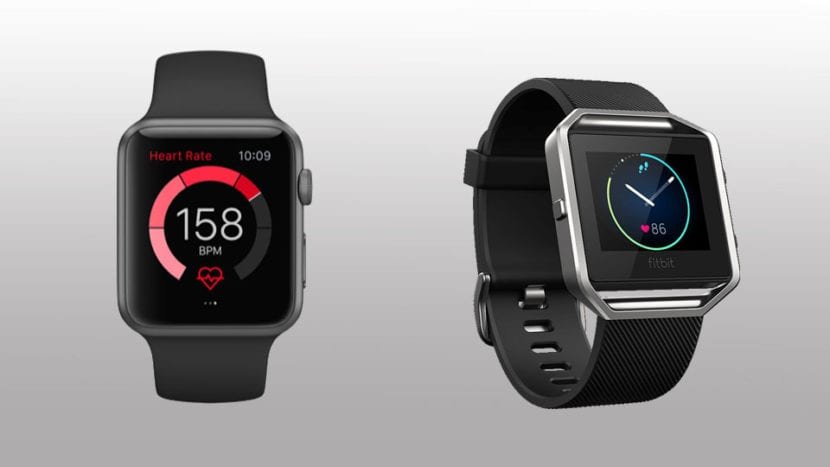 CEO Fitbit-Apple Watch-1