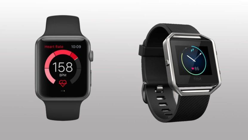 CEO Fitbit-Apple Watch-1
