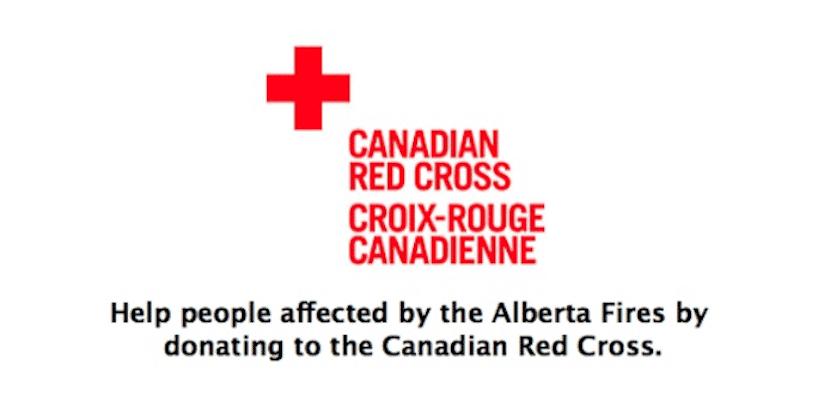 Cruz-Roja-Canadá