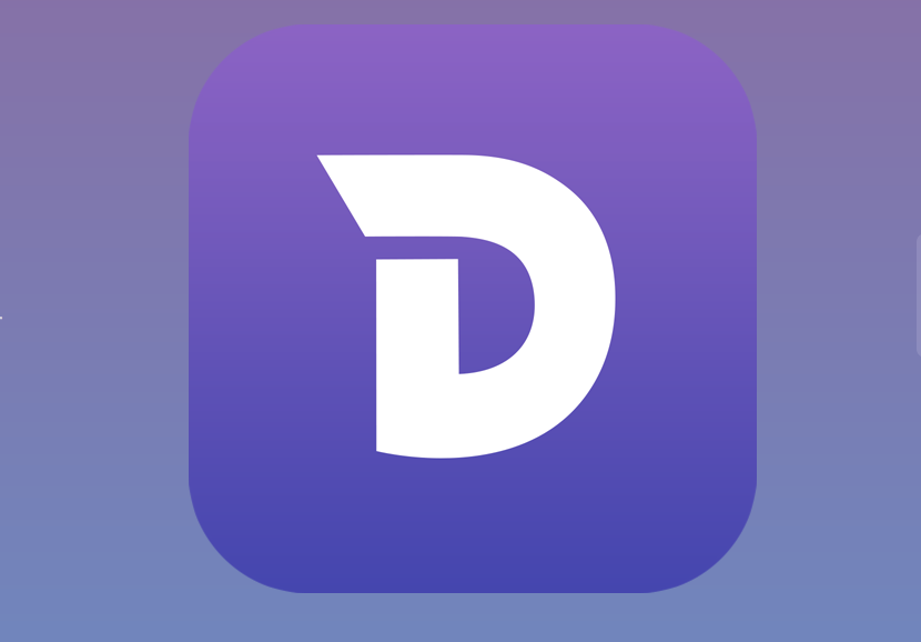 Dash for iOS