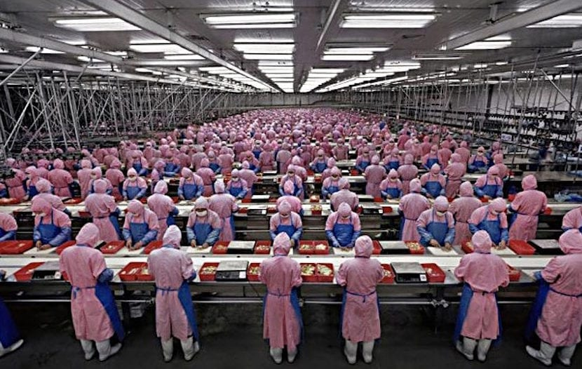 Foxconn-mano-de-obra