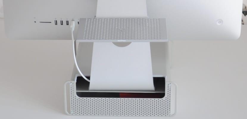 HiRise-iMac-05