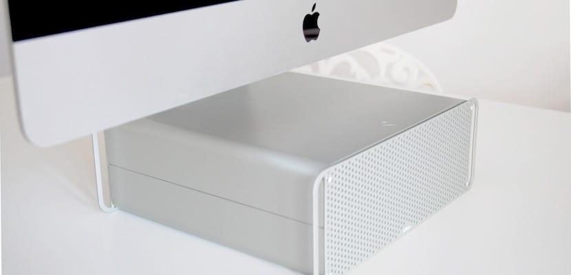 HiRise iMac de Twelve South