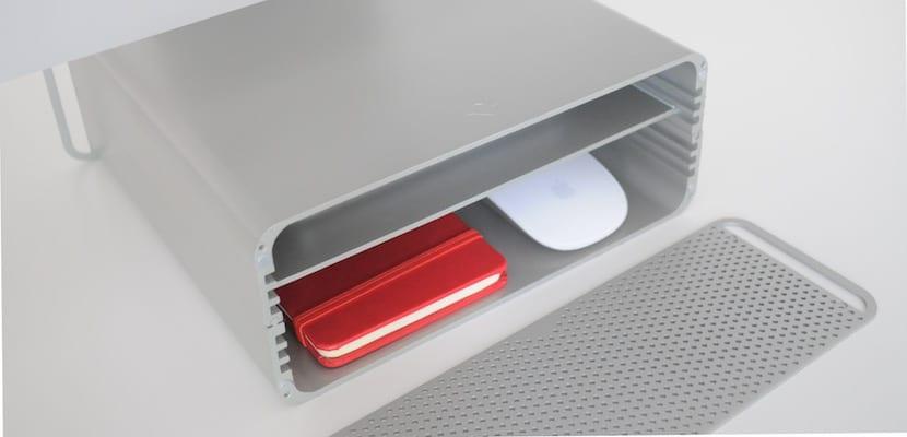 HiRise-iMac-10