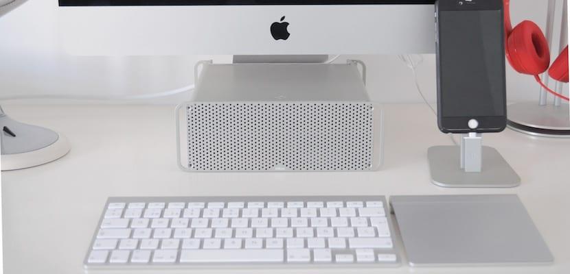 HiRise-iMac-12