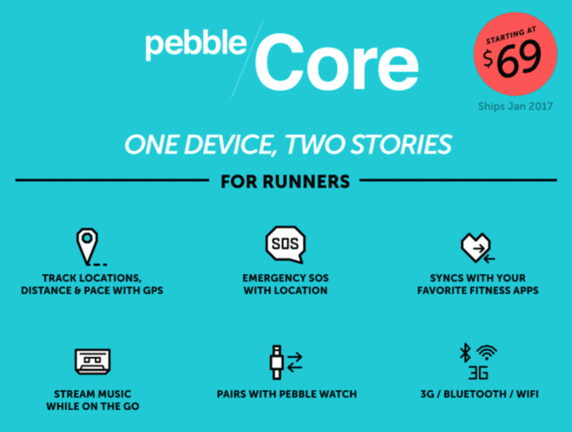 Pebble-Core-2