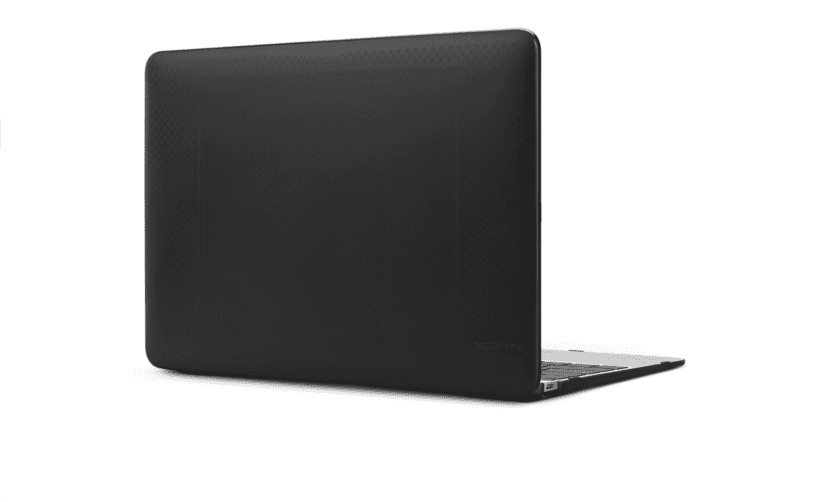 Protección-funda-MacBook-Tech21