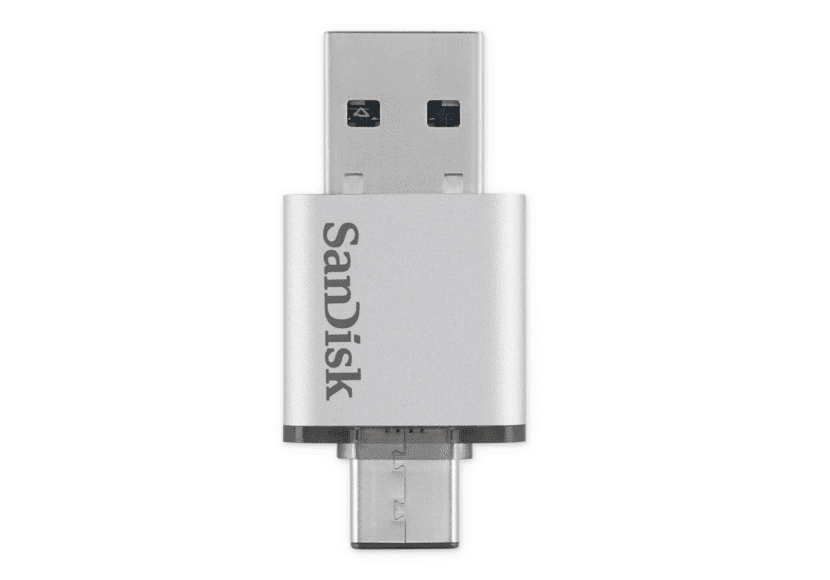 ScanDisk-USB-C-Superior