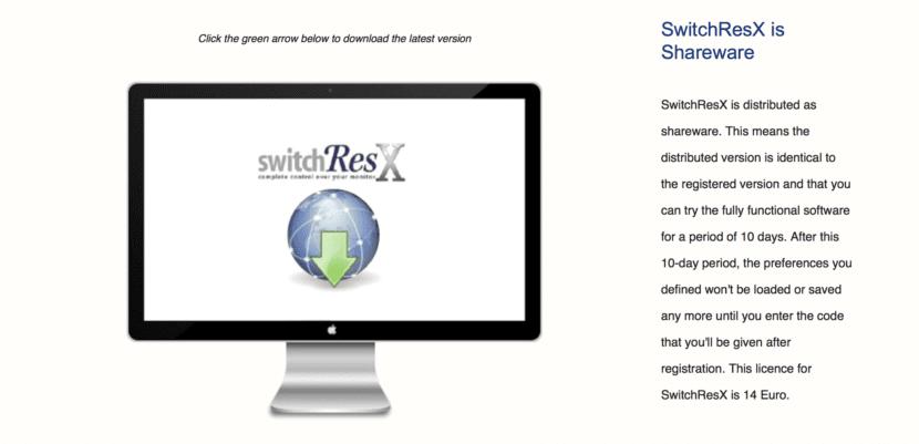 SwitchResX