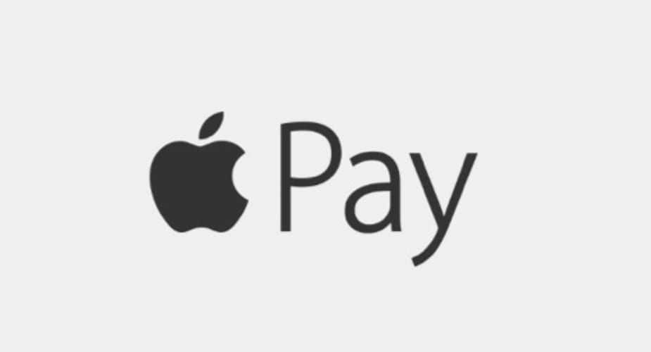 apple-pay-2