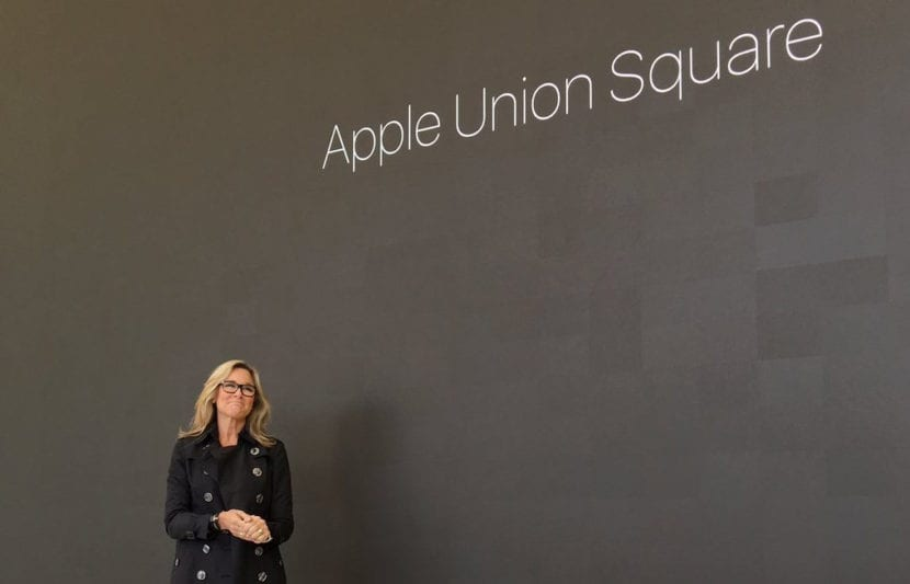 apple-store-union-square-5