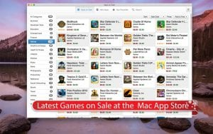 Apps On Sale gratis