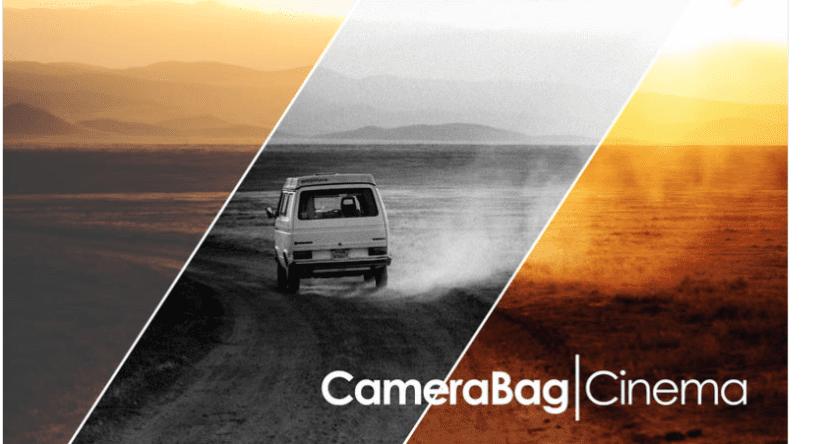camerabag-cinema-1