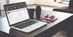 email-marketing-mailify-mac1