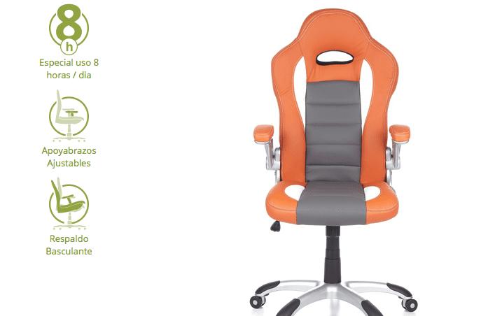 frontal-silla