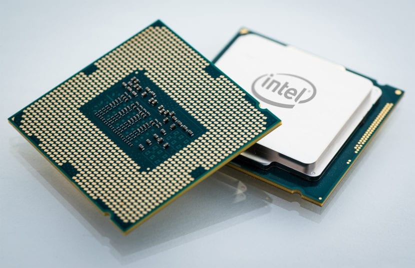 ARM vs Intel