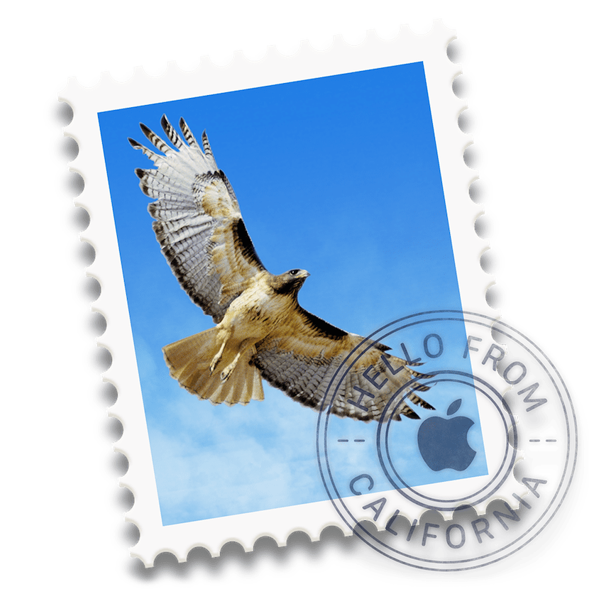 mail-osx