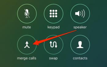 merge_calls-350x219