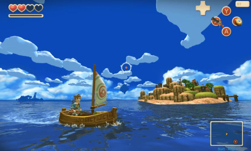 oceanhorn-1