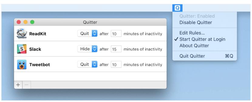 quitter-1
