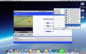 Ringtone Maker para Mac OS X