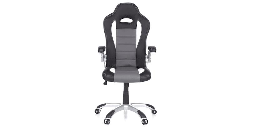 silla-montecarlo-1