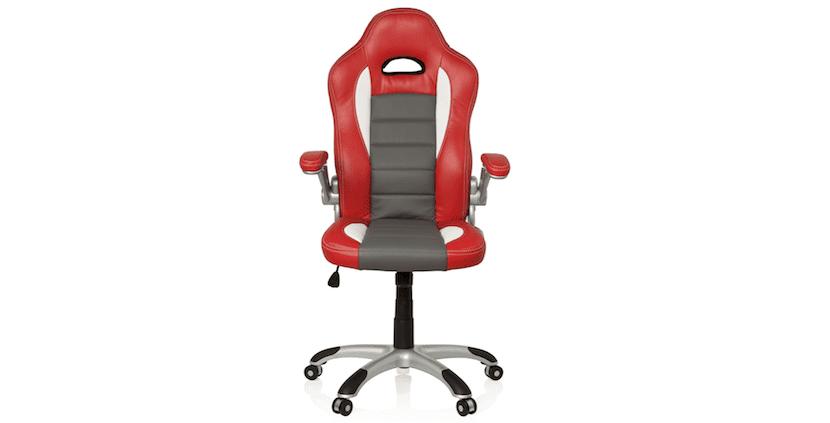 silla-montecarlo-2