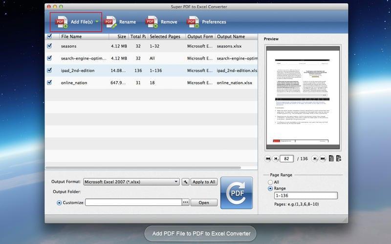 super-pdf-excel-converter-ocr