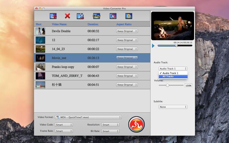 video-converter-pro-hd