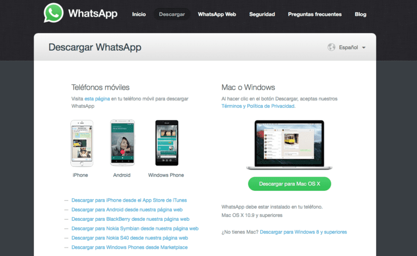 whatsapp-mac
