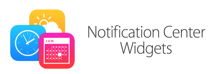 widgets-centro-notificaciones