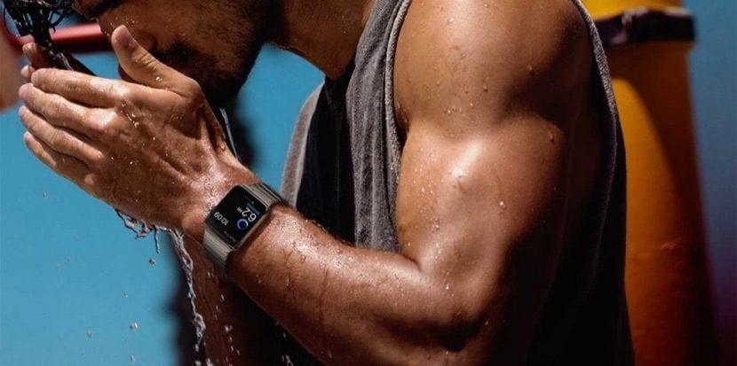 Actividad-física-Apple-Watch
