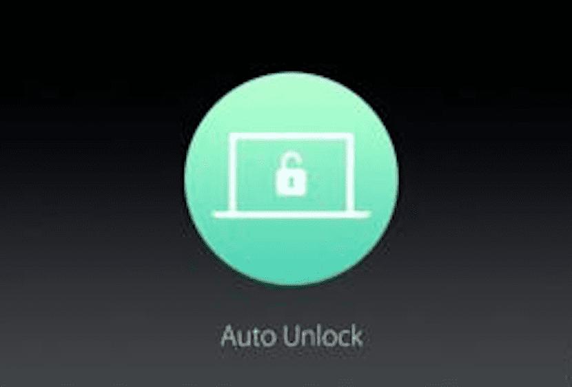 Auto-Unlock-Mac