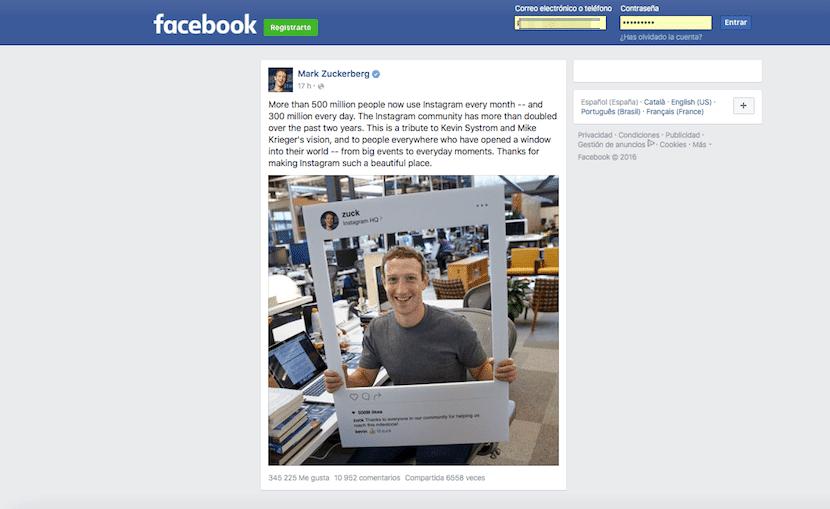 Cámara-CEO-Facebook