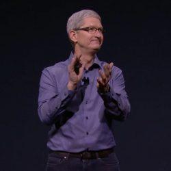 Hacienda investiga las cuentas de Apple en España