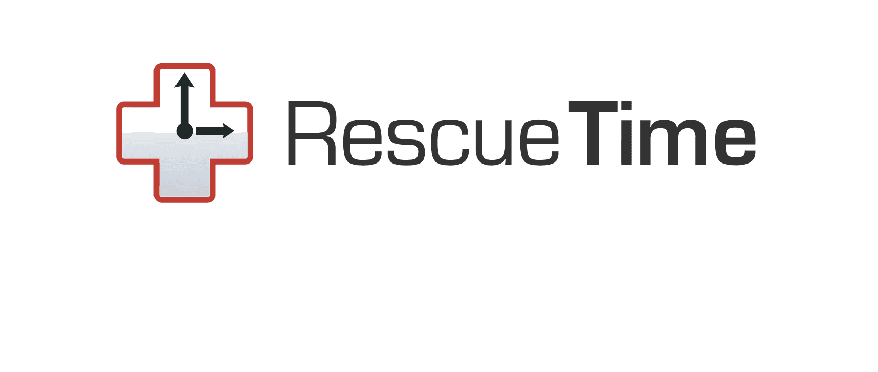 RescueTimeTop