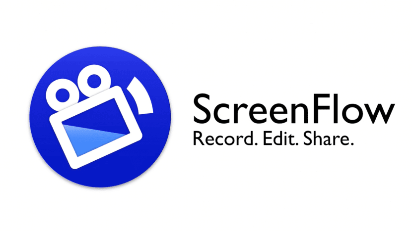 Screenflow 6