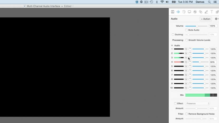 Screenflow 6-novedades-1
