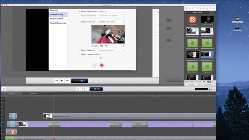 Screenflow 6-novedades-2