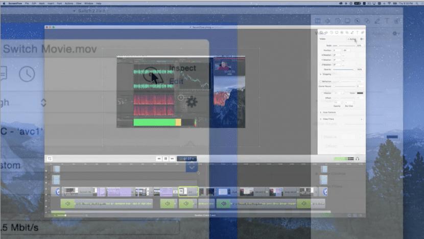 Screenflow 6-novedades-3