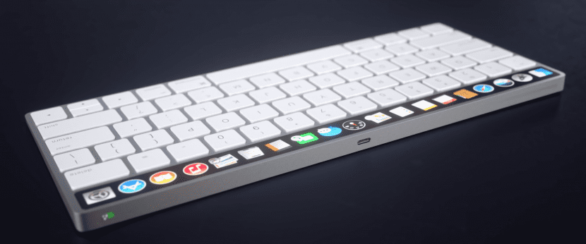 Teclado-Apple-OLED-3D