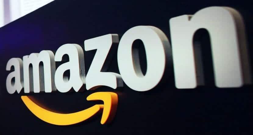 Amazon adquiere la firma eero con el fin de mejorar la interacción de la domótica