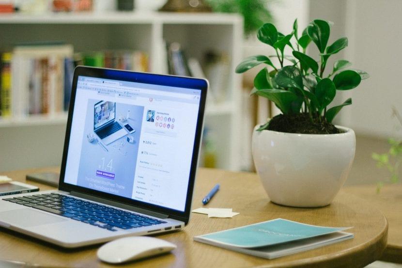 Aplicaciones de escritorio gratis para Mac