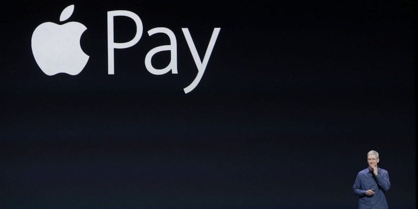 applay-pay