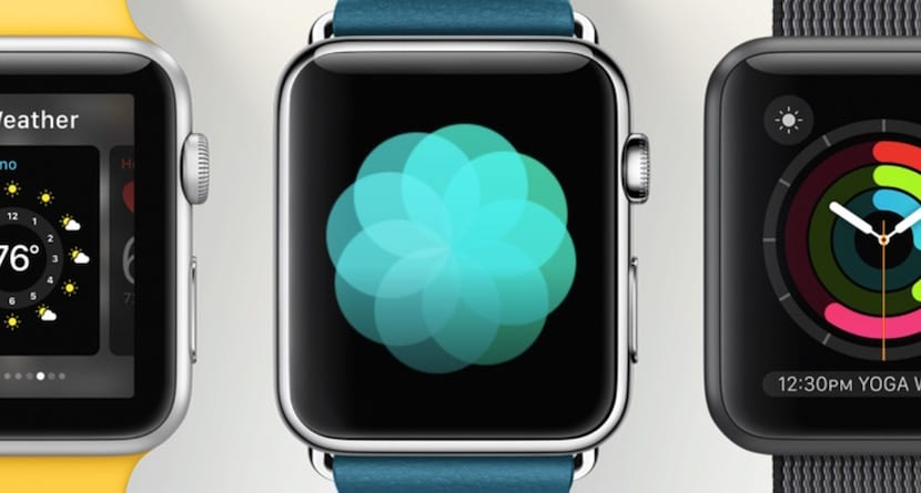 apple-watch-aplicacion-breathe-fondos-pantalla